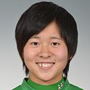 b11_momiki_photo_s.jpg