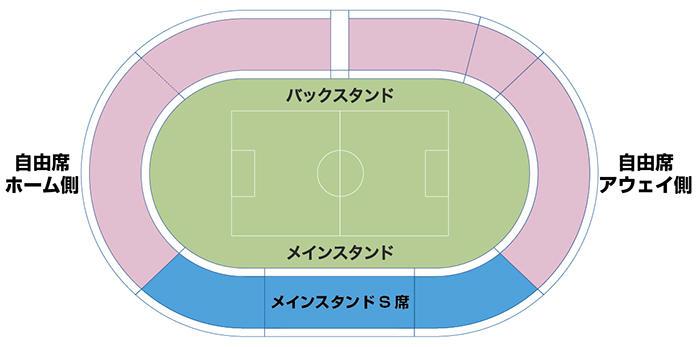 2012yumenoshima_seat.jpg