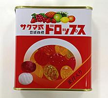 20120602sakuma_02.jpg