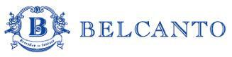belcanto_logo.jpg
