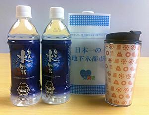 20150621kumamoto_water.jpg