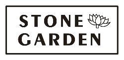 stonegarden.jpg