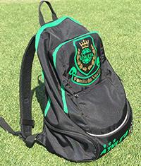 20150519schoolbag.jpg