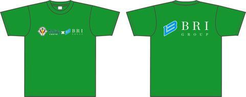 20150506bri_tshirts.jpg