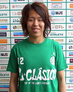 lct-shirts.jpg