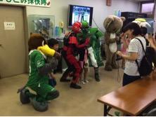 20150813hino_04.jpg