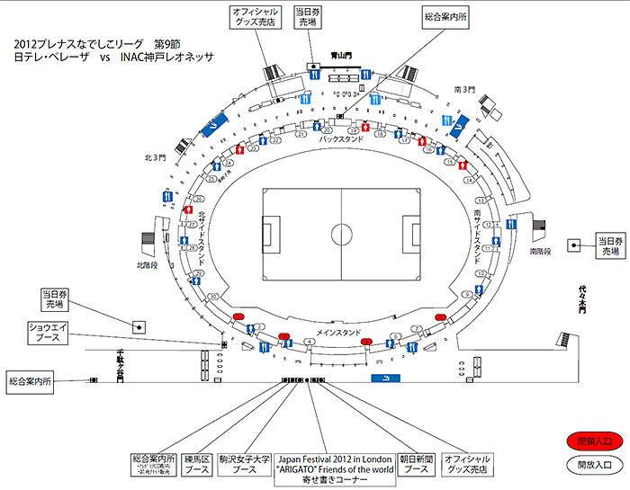 20120610map.jpg