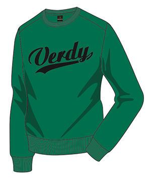 20151004sweater.jpg