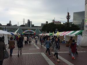 20151010tama_02.jpg