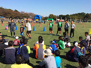 20151024inagi_05.jpg