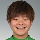 b03_muramatsu_photo_s.jpg
