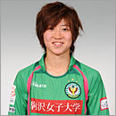b11_kiryu_photo_s.jpg