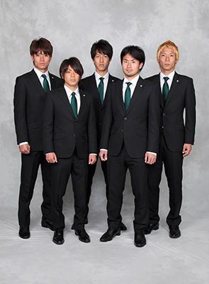 20120617sada_02.jpg