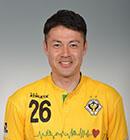 26shibasaki.jpg