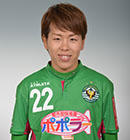 22iwashimizu.jpg