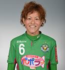 6ariyoshi.jpg