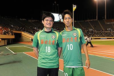 20120613vmatch_03.jpg