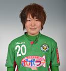 20sakaguchi.jpg