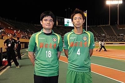 20120613vmatch_04.jpg