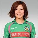 b09_nagasato_photo_s.jpg