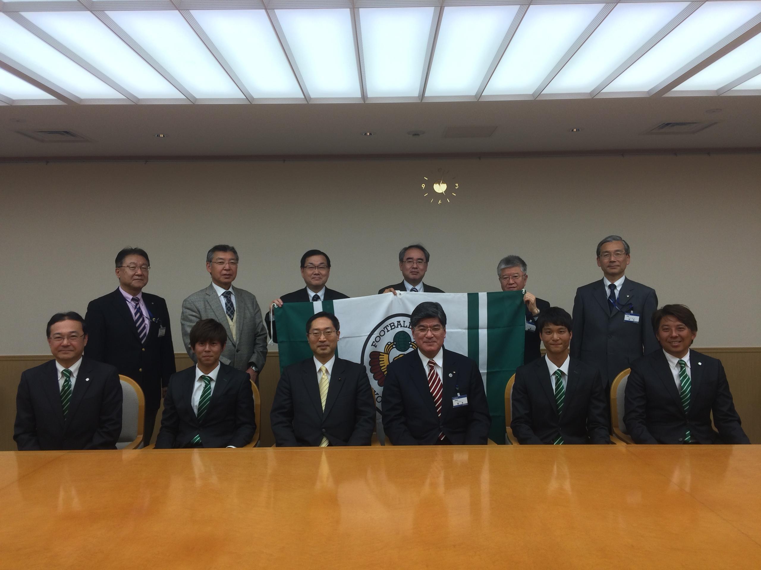 20160212_itabashi.JPG
