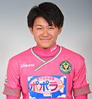 21-yamashita.jpg