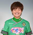 3-muramatsu.jpg