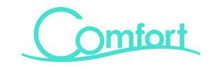 comfort0225.jpg