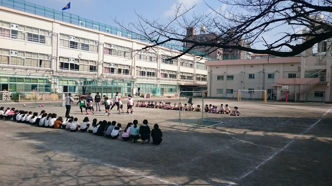 momoi_3930.JPG