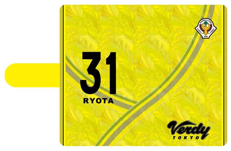 31ryota0326 (2).JPG