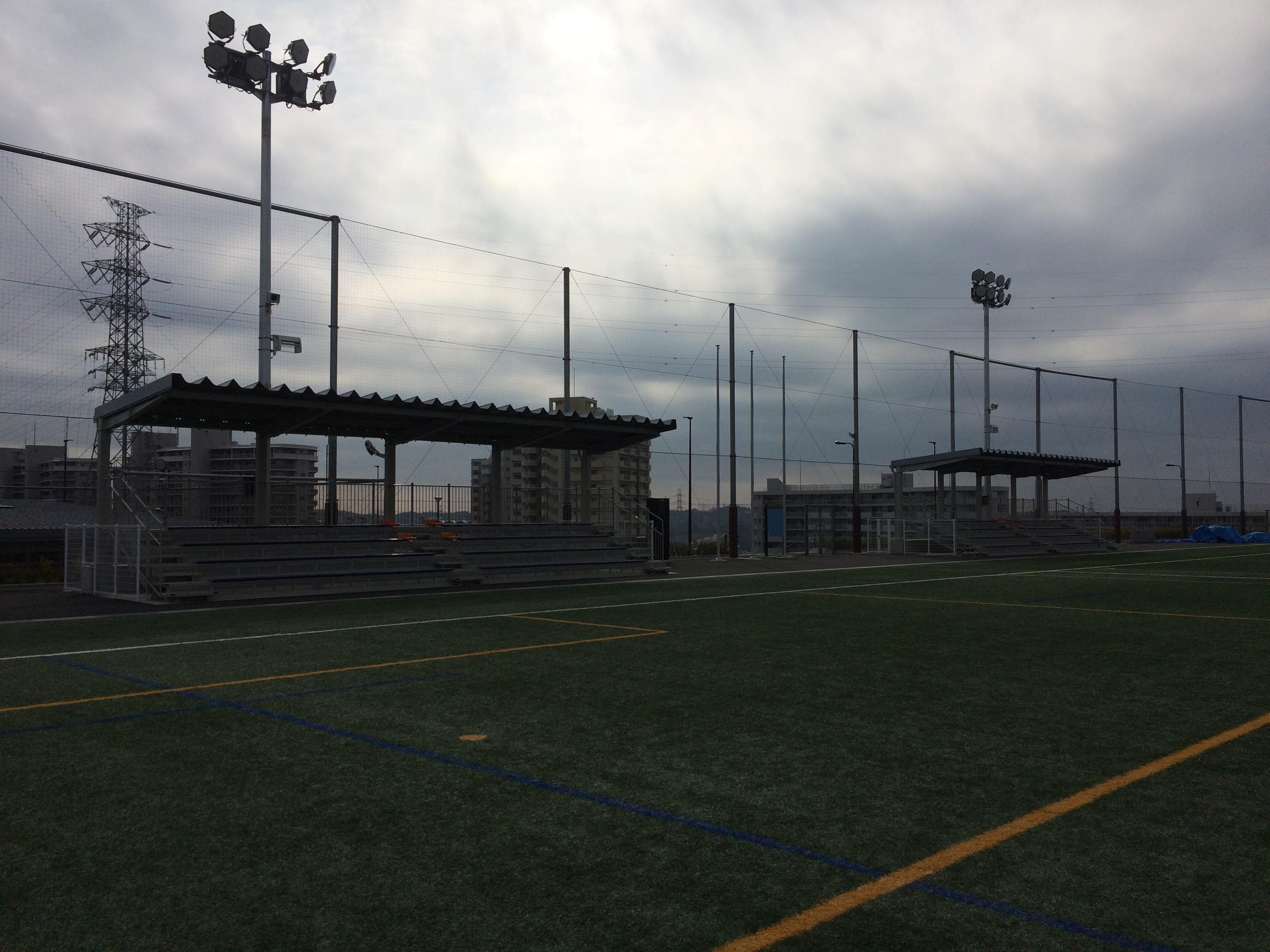 soccer04012016.JPG
