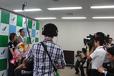 20120705sagamihara_01.jpg