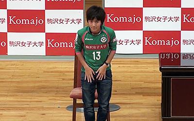 20120706komajo_01.jpg