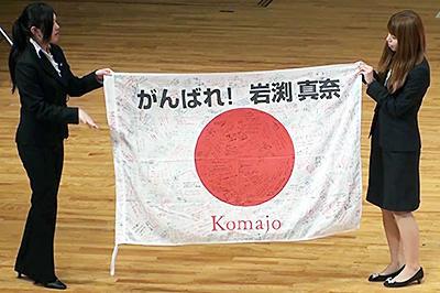 20120706komajo_04.jpg