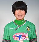 13-miyagawa.jpg