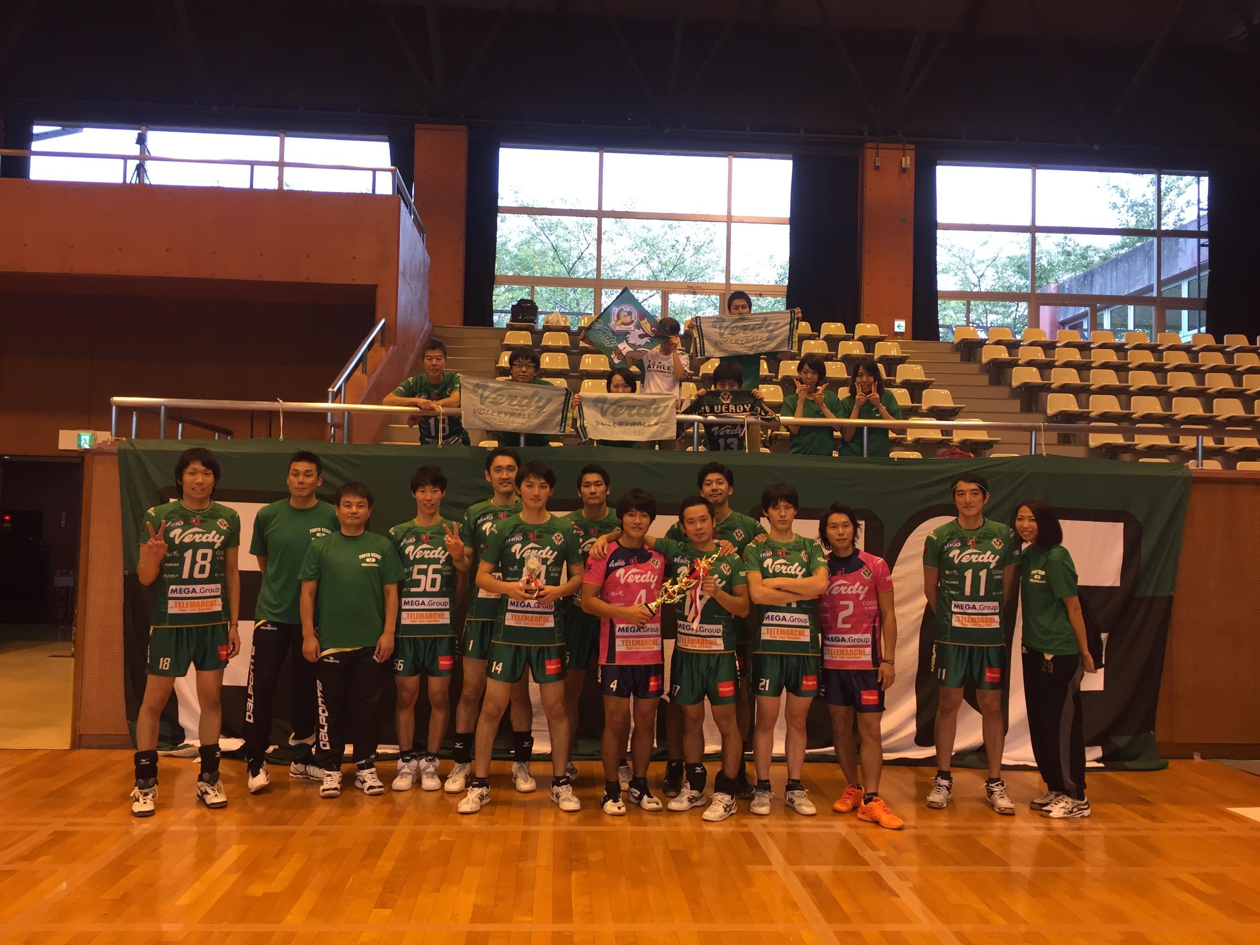 volleyball201609.JPG