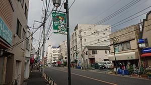 suginami02.jpg