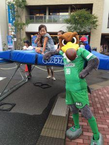 20160917shibuya (5).jpg