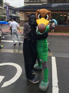 20160917shibuya (7).jpg