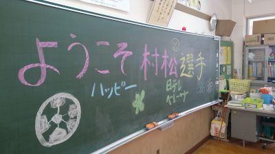 20160927katsushika (5)_s.jpg