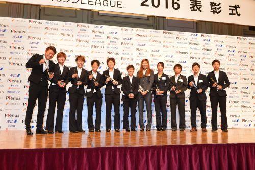 20161025 (2)_s.jpg