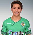 7-sugimoto2016.jpg