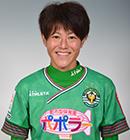 6-ariyoshi.jpg