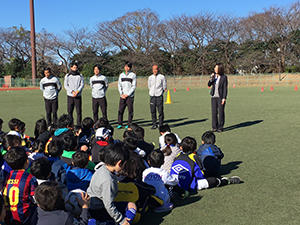 2016_sawayaka_coca_itabashi (3).JPG