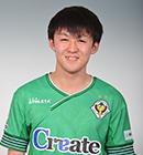 24-hayashi2016.jpg
