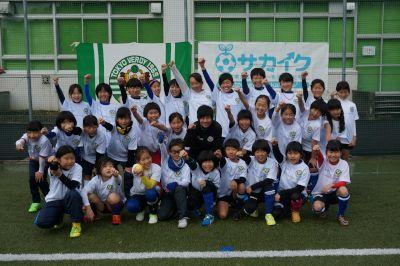 201612sakaiku (4).jpg