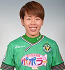 22-iwashimizu.jpg