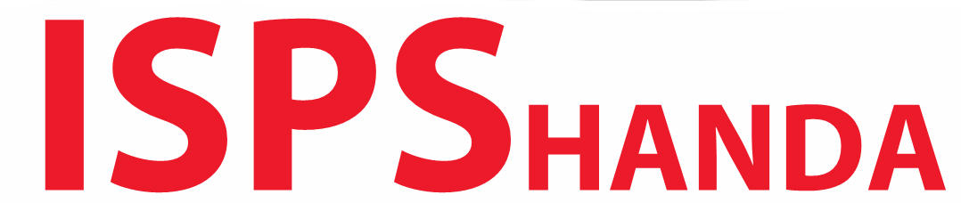 ISPS_logo.jpg