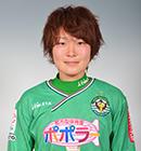 20-sakaguchi.jpg