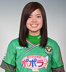 14-hasegawa.jpg